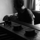 Nick Studio